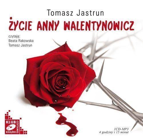 Życie Anny Walentynowicz - Jastrun Tomasz | eBay