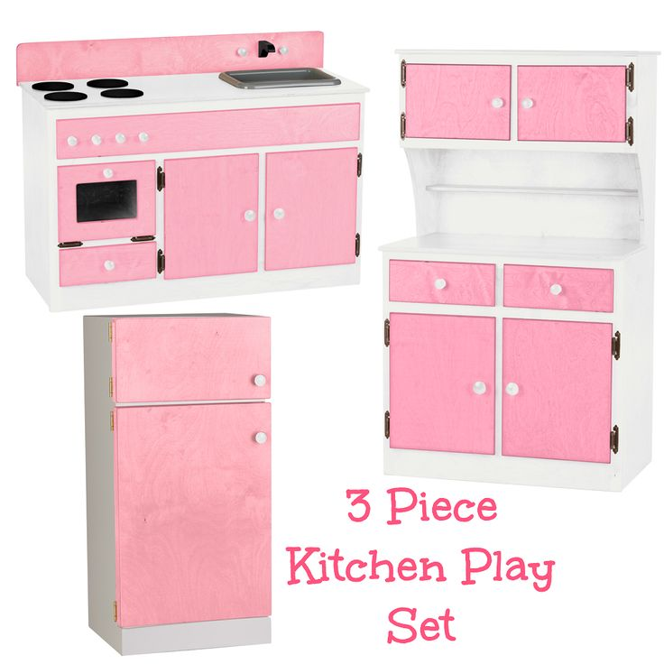 334 Best Children's Play Room Furniture Images On