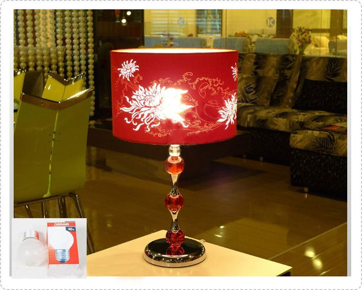 Awesome Red Table Lamps For Living Room For You Hixpce Info Red Table Lamp Lamps Living Room Table Lamp