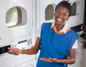 With Commercial Laundries' commercial laundry equipment rental program, you can offer your tenants a self-service laundry room without an upfront cash outlay http://commerciallaundries.com/2015/01/commercial-laundry-equipment-rental/