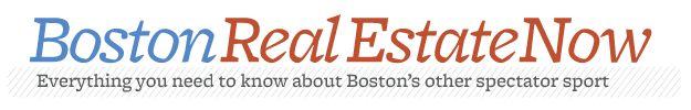 "The annual ""rental season"" article - Boston Real Estate Now - Boston.com"