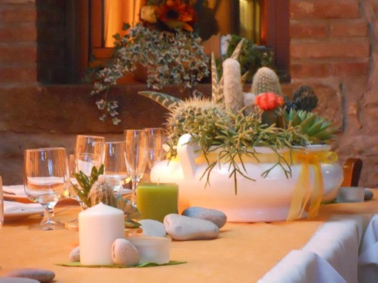 Nozze messicane by Sorrisi e Confetti #weddingplanner #matrimonio #wedding