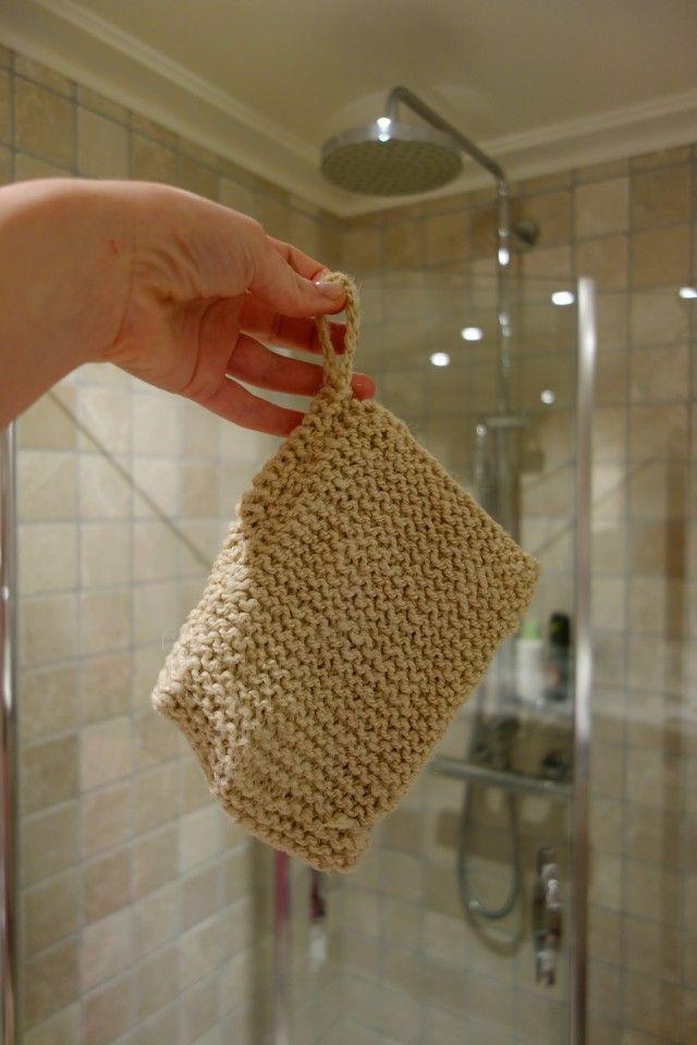De beste hudpleieproduktene lager du selv – strikk en skrubb!