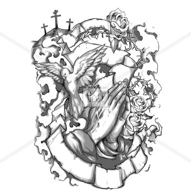 half sleeve tattoo designs drawings for men , Google Search