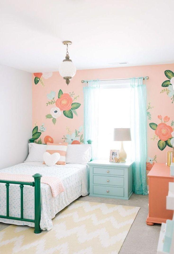 The 25+ best Peinture chambre enfant ideas on Pinterest