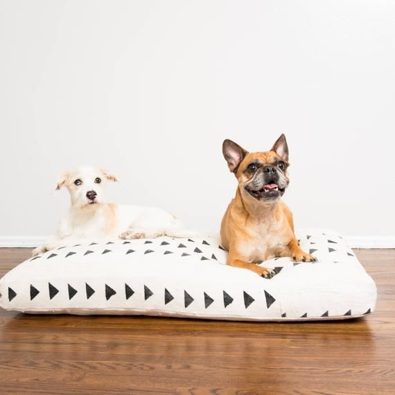 Pin By Gipsy On Hippie Style Dog Bed Large Custom Dog Beds Dog Boarding Near Me