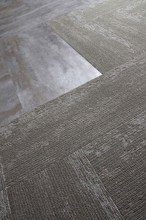 2552 best healthcare design images on pinterest for Mohawk flooring headquarters