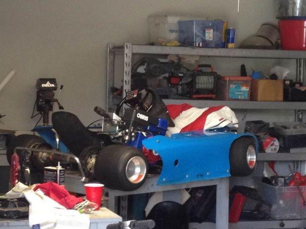 Go Karts Nashville >> 1000+ images about Go Karts on Pinterest