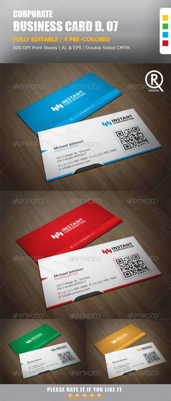 95 best Print Templates images on Pinterest | Bbq, Brochures and ...