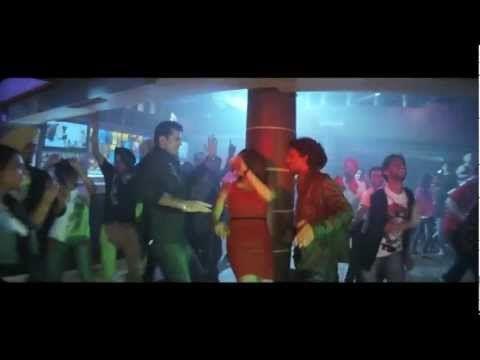 Dil Tainu Karda Ae Pyar New Upcoming Punjabi Movie - http://www.punjabimovieso.com/dil-tainu-karda-ae-pyar-new-upcoming-punjabi-movie/