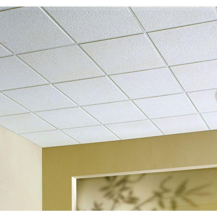 Drop Ceiling Tiles 22 Drop Ceiling Tiles Suspended Ceiling