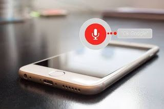 best offline voice assistant for android,best android assistant 2016,voice assistant for android without internet connection,best voice assistant for android 2015,best android assistant 2017,best personal assistant app android,android assistant like siri,dragon mobile assistant,top 4 free voice assistant apps for android,voicr assistant apps for android,apps like siri for android, android vouce assistant, best voice assistant apps of 2017