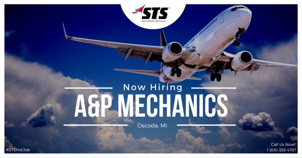 79 best Aviation Jobs images on