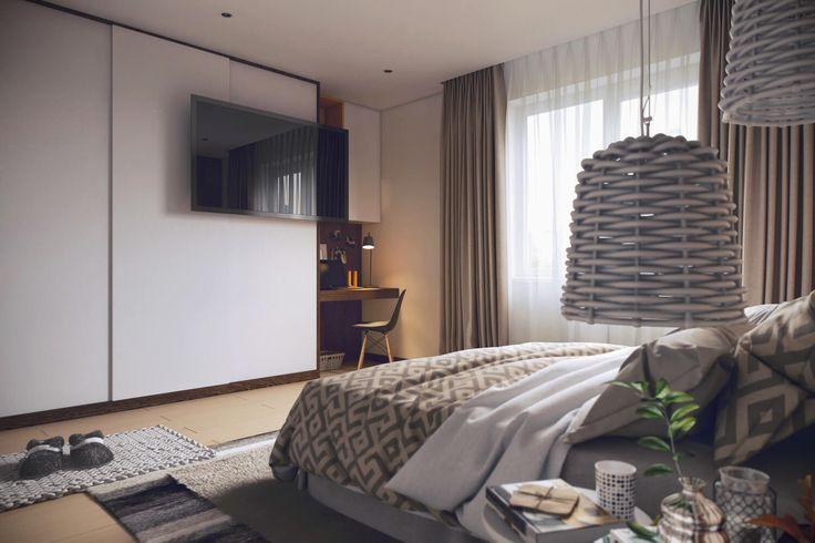 modern-bedroom-design-cozy-interior-project-View03.jpg;  1500 x 1000 (@78%)