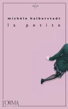 """Il buongiorno di Twilight del 24/01/2013 - Radio2.  Un buongiorno che esorcizza la fine dell'infanzia. Michèle Halberstadt con il romanzo """"La petite"""", e Marianne Faithfull attraverso il suo ultimo disco, registrano la difficoltà di crescere e diventare donna. Su «Twilight» si legge e si tiene il ritmo. Qui il podcast: http://www.rai.it/dl/Radio2/sito/puntate/ContentItem-2bbf0988-0bd9-409f-86f4-b58351374490.html"""