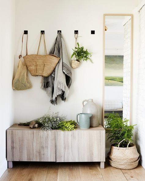 Best 25 Coastal Living Rooms Ideas On Pinterest: Best 25+ Coastal Entryway Ideas On Pinterest