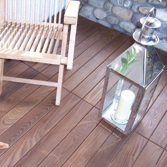 1000 ideas about construction terrasse bois on pinterest construction terrasse terrasse en. Black Bedroom Furniture Sets. Home Design Ideas