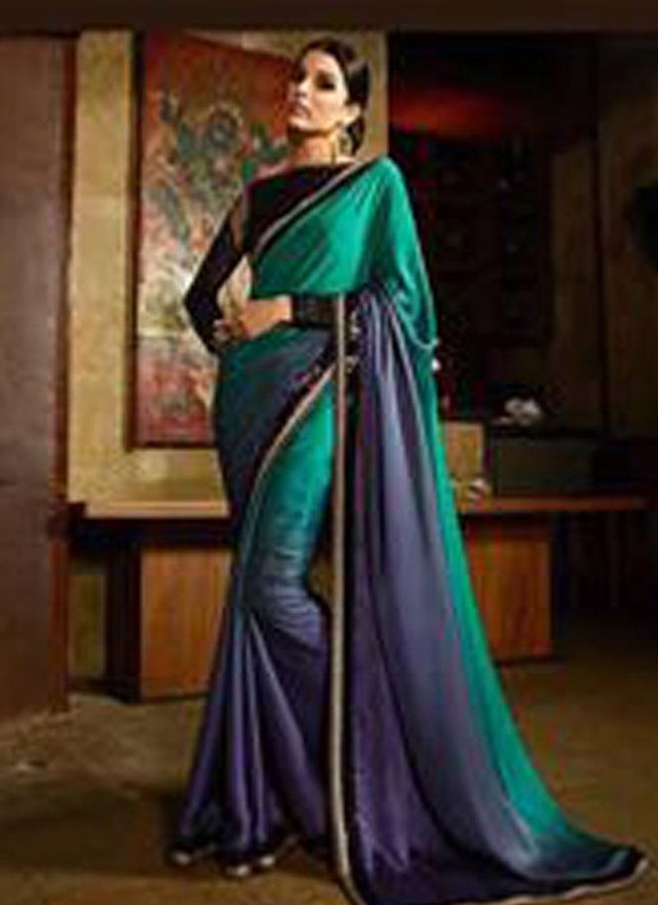 New arrival Plain Saree for Women Clothing Online Shopping  Visit:  http://manjaree.com Contact us: +91 9824678889 Email id: sales@manjaree.in #buysaree #sareeonline #ethnicwear #womenclothing
