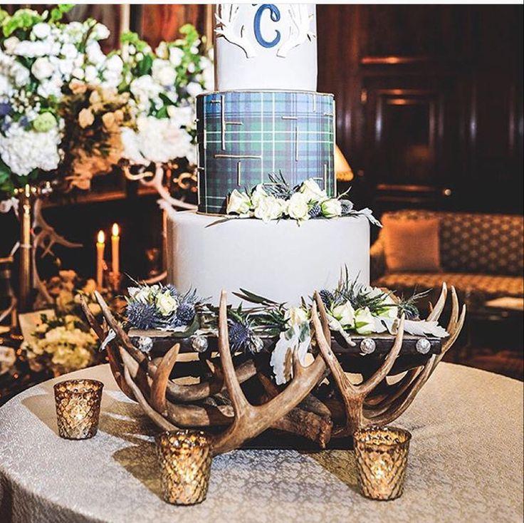Wedding Cake Stand Rentals Dallas Texas