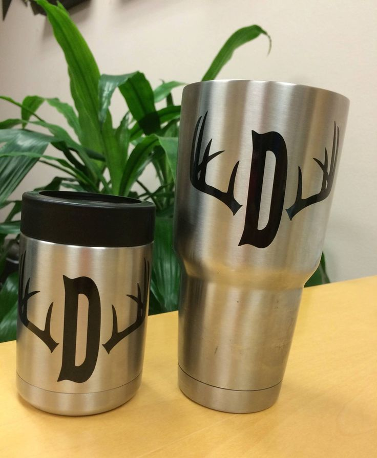 Best Tumblers Images On Pinterest Tumblers Vinyl Decals And - How to make vinyl decals for cups