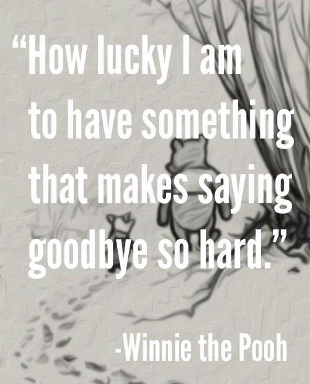 best 20 eulogy quotes ideas on pinterest