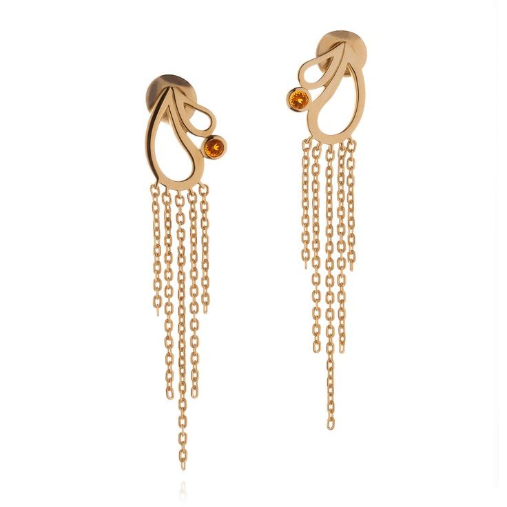 SHO Jewellery