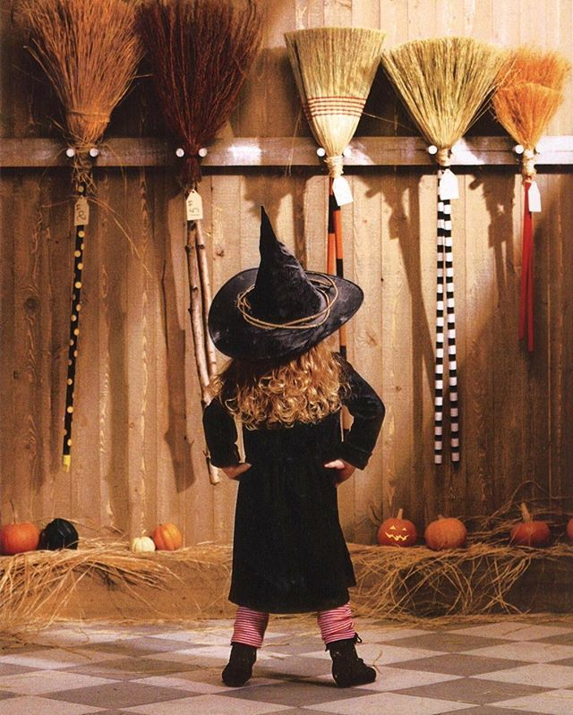 1000+ images about BOO! on Pinterest | Halloween party, Halloween ...