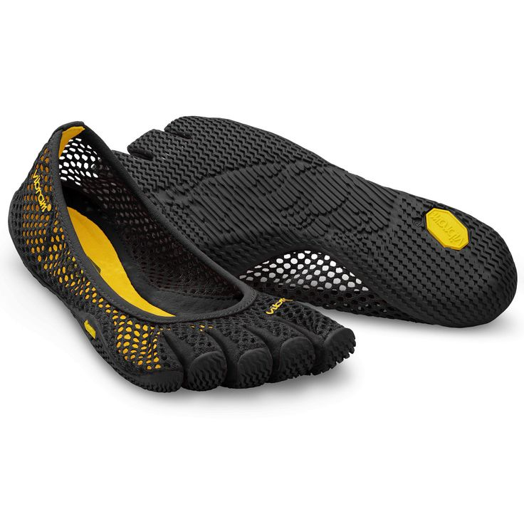 Vibram Women S Vi B Fitness Yoga Shoe