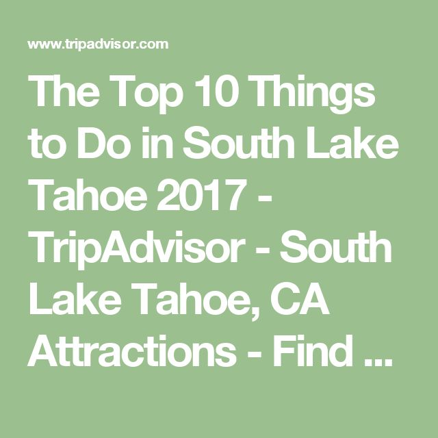 Fun Things To Do In The South Bay With Kids