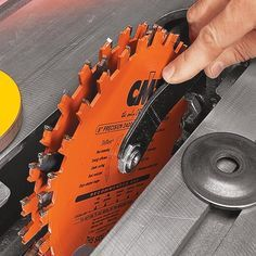 Must-Have Table Saw Accessory | Woodsmith Tips