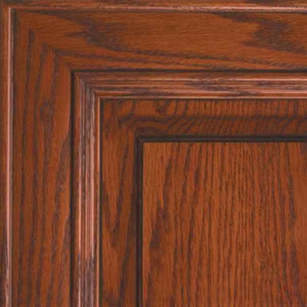 124 best what to do with 80s oak images on Pinterest Kitchen