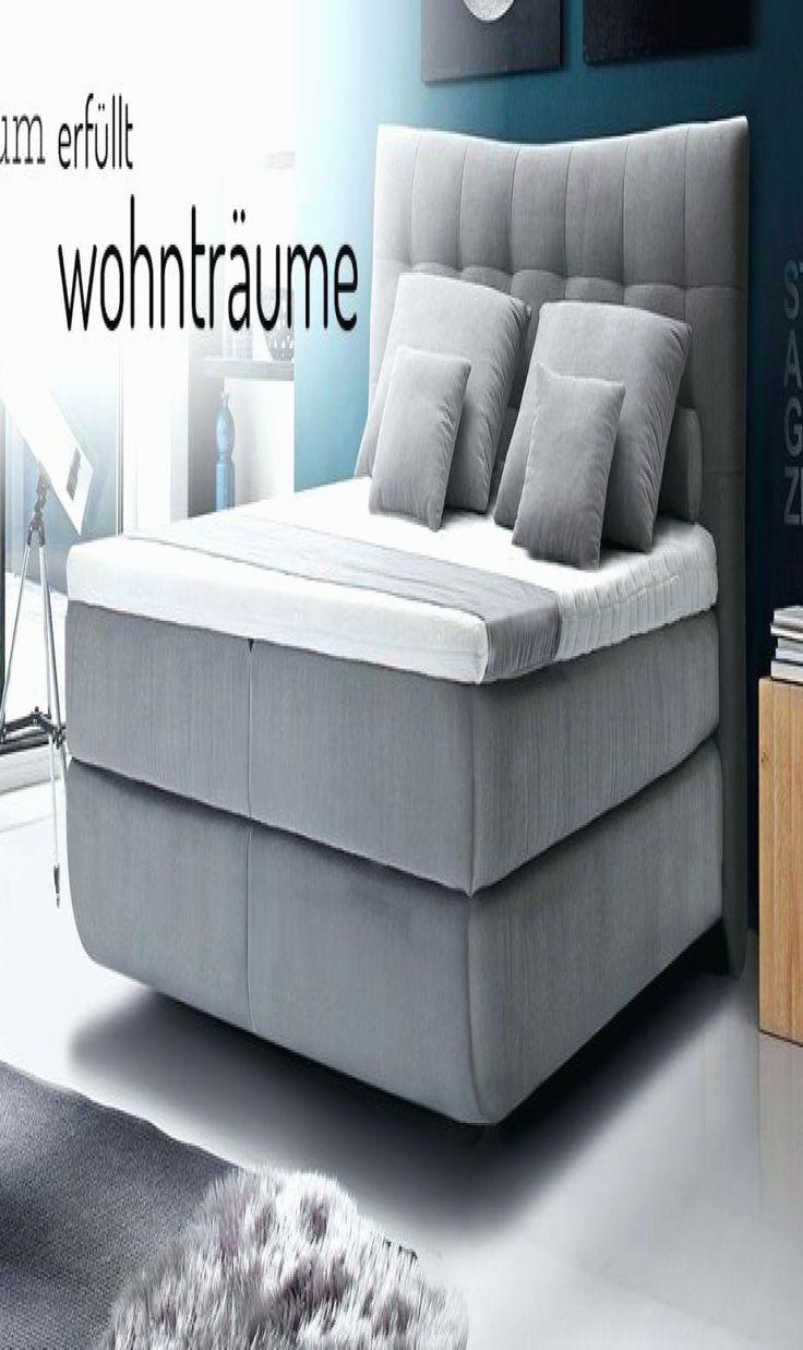 21 Cool Schrank Otto Versand in 2020   Schlafzimmer ...