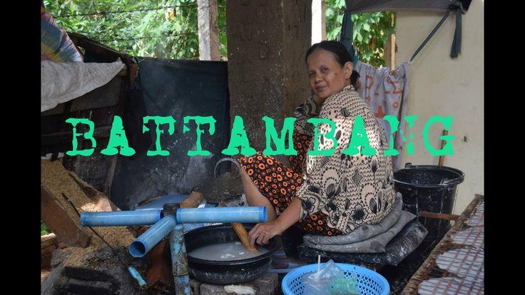 Battambang: A free cycling tour and bat caves! Beware the monkeys! #backpacker #travel #backpacking #ttot #tent #traveling https://www.youtube.com/watch?v=gAV6R0P2LRg
