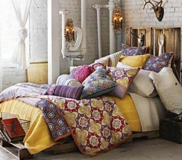 Retro Bedroom Wallpaper Bedroom Ideas Yellow Walls Eclectic Bedroom Decorating Ideas Kids Bedroom Wallpaper Designs: Best 25+ Moroccan Wallpaper Ideas On Pinterest