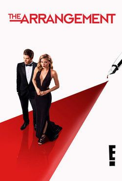 tv show the arrangement - Yahoo Image Search Results