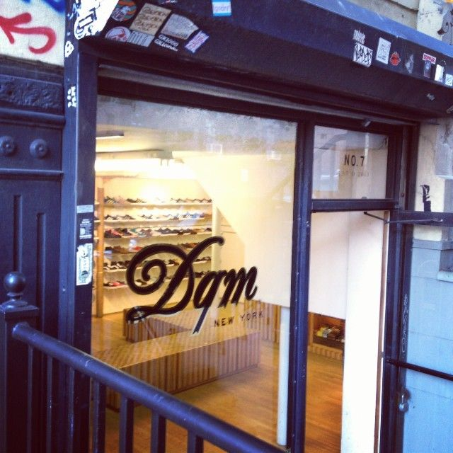 Dqm Dave S Quality Meat In New York Ny Dave New York Quality