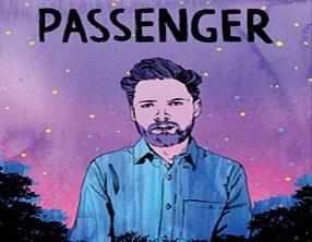 Passenger Tour 2013 Live in Deutschland. Konzerte in Hamburg (Docks), Köln (Gibson), Frankfurt (Gibson), Berlin (Astra) und München (Tonhalle) im November diesen Jahres bestätigt.