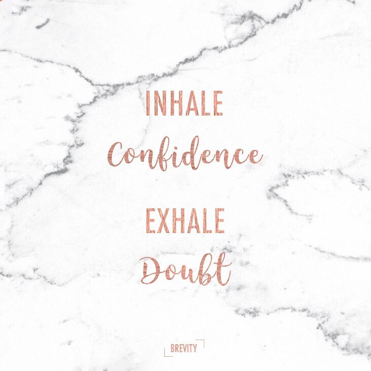 Confidence Quotes For Girls: Best 25+ Confidence Tattoo Ideas On Pinterest