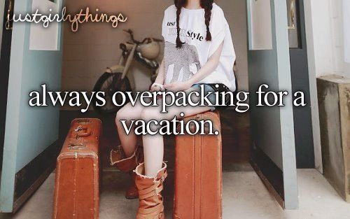 Just girly things❤...omg this is 100% me