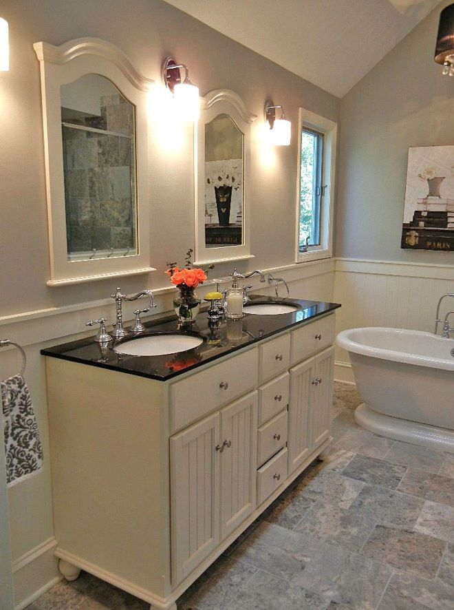 Bathroom Vanities Kansas City 82 best master bathroom vanity images on pinterest | bathroom