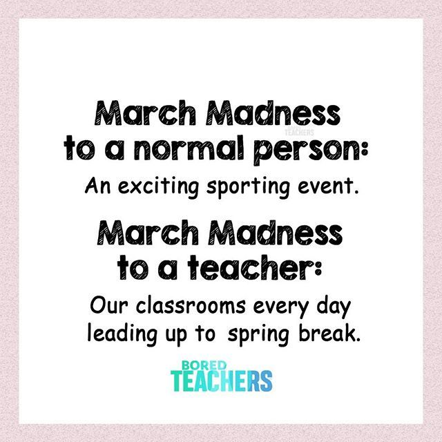 Pure Madness Work Quotes Funny School Quotes Funny Teacher Humor