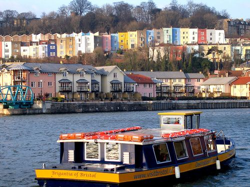 bristol-harbour-england-uk | avtoZane