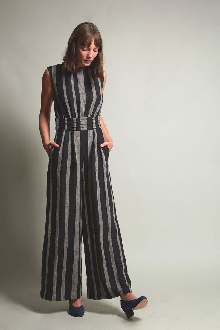 No. 6 Resort 2016 - Collection - Gallery - Style.com: