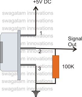 21 best pir sensors images on pinterest circuit diagram circuits the post explains the datasheet of a passive infrared pir sensor and how to electronic circuitcircuit diagramdata ccuart Gallery