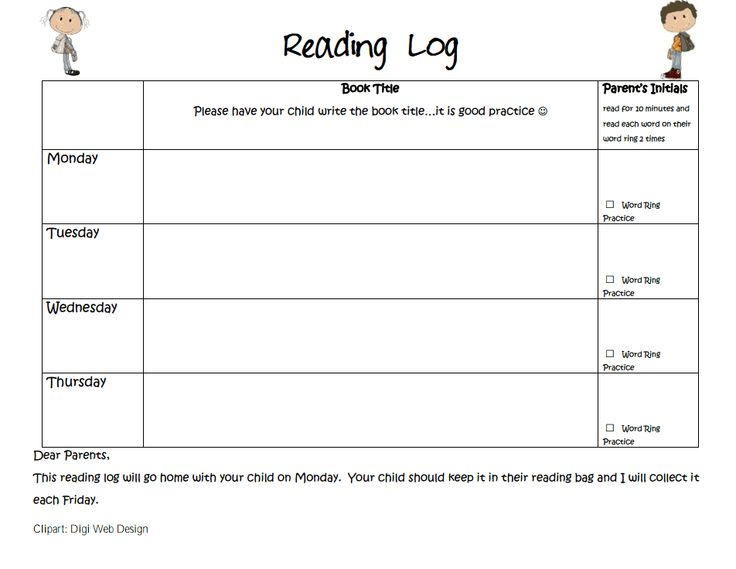 Best  Reading Log Pdf Ideas On   Book Notes Bullet