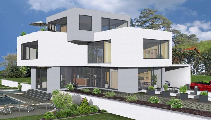 ***TOP Preis***Bauhaus Goldregen***der passende Stil für Sie***  Details zum #Immobilienangebot unter https://www.immobilienanzeigen24.com/deutschland/brandenburg/14476-potsdam/Villa-kaufen/24532:1511404680:0:mr2.html  #Immobilien #Immobilienportal #Potsdam #Haus #Villa #Deutschland