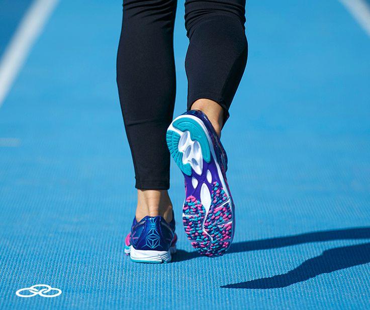 Seu maior desafio: você. #olympikus #emmovimento #olympikusrio2