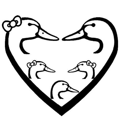 browning deer head logo browning deer head heart logo