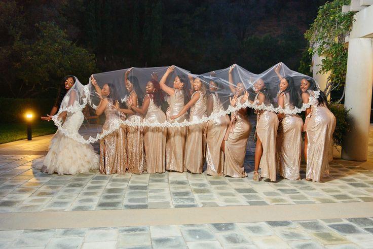 You wont believe the price of this veil!! BlancaVeils.com   Von Jackson photography  wedding veils, bridesmaids, bridal veils, veils, wedding, long wedding veils, drop veil, wedding planning, affordable wedding veils, mantilla lace wedding veils