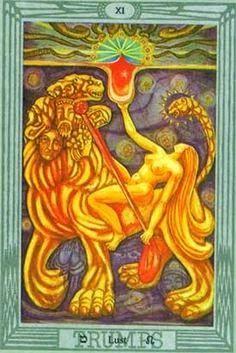 COLUNA : Boas Energias   28 de Julho de 2013   POR : Tati Lima     Iniciamos um novo ciclo sob o signo de Leão no dia 22 de Julho, com tér...